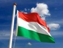 Ungaria nu va accesa transa...