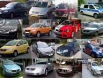 Peugeot Citroen PSA va lansa...
