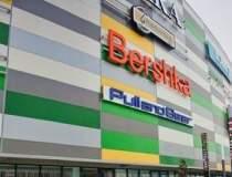 Mall-urile Galleria,...
