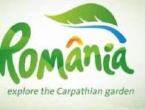 Romania, promovata cu 1 mil....