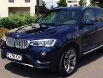 Test Drive Wall-Street: BMW...