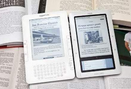 Editurile, atac dur la Ministerul Educatiei: licitatia pentru manuale digitale ajunge pe masa DNA