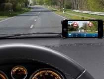 GPS-ul european: 12 noi...