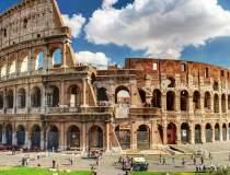 O regiune din Italia vrea...