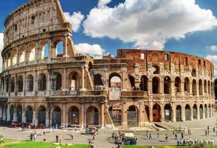 O regiune din Italia vrea eliminarea carantinei pentru turiștii vaccinați