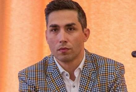 Valeriu Gheorghiță: Operatorul call-center poate face programarea în platformă