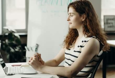 9 din 10 companii vor să ofere beneficii extrasalariale angajaților în următoarele 6 luni