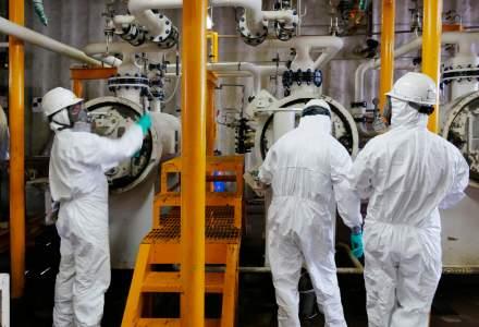 India va avea cea mai mare centrală nucleară din lume