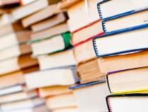 Top 10 cele mai vândute cărți...