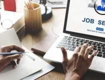 Cele mai căutate joburi în...