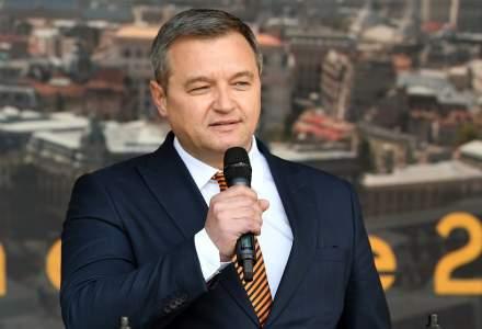 Cum vrea șeful Digitalizării în România să ne scape de cozi la ghișee