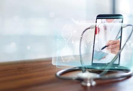 """Medicina, pe """"pilot automat"""" și în România: influența inteligenței artificiale în diagnosticarea pacienților"""