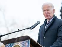 Joe Biden a recunoscut...