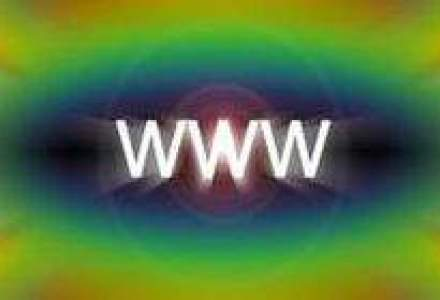 S-a lansat internetul wireless in spatiile publice din Craiova