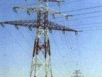 Seful Transelectrica:...