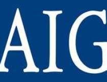 AIG isi vinde divizia de...