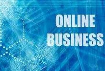 Wall-Street, de un an pe primul loc in topul publicatiilor online de business