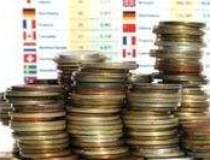 Estimare: Cresterea economica...