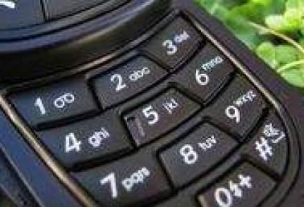 Cum se pregatesc producatorii de telefoane mobile pentru o revenire in piata