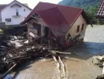 Cod galben de inundatii in 16...