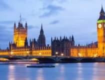 Londra, cel mai scump oras...
