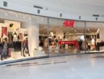 H&M deschide un nou magazin...