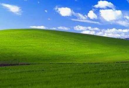 Kaspersky Lab: Peste 16% dintre utilizatori inca folosesc Windows XP. Care sunt riscurile?