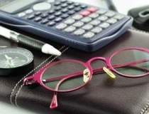 CIFRA ZILEI: Deficitul...