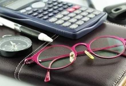 CIFRA ZILEI: Deficitul bugetar este in scadere