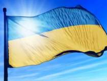 Presedintele ucrainean a...