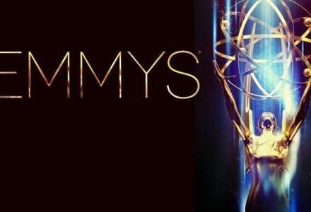 "Premiile Emmy 2014: ""Breaking Bad"" si ""Modern Family"", cele mai bune seriale. Lista completa la ""Oscarurile televiziunii"""
