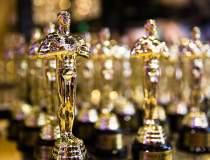 Premiile Oscar 2021: cine...