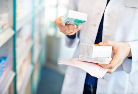 Telios Care lansează în România modelul american de rețete digitale trimise de medic direct la farmacia aleasă de pacient