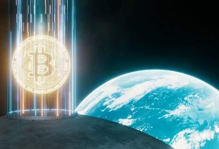 """Vor ajunge criptomonedele """"până la Lună""""? Lucruri pe care trebuie să le știi când investești în criptoactive"""
