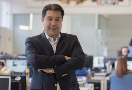 Interviu cu șeful producțiilor Kanal D: Despre televiziune pe timp de pandemie, seriale turcești și obiceiuri de consum românești