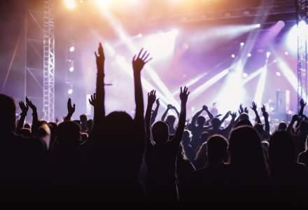 După ce a scăpat de COVID-19, Noua Zeelandă a găzduit un concert cu 50.000 de oameni