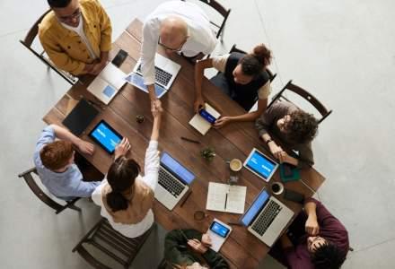 Cum să devii un lider mai bun în firma ta