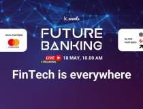 Future Banking,18 mai: prima...