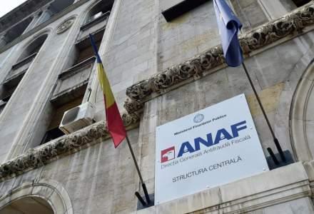 Ce spune ANAF despre poprirea conturilor Revolut sau a altor FinTech-uri