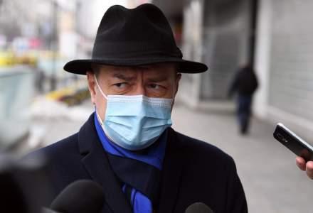Ministerul Culturii anunță un program în care vaccinați pot merge la spectacole fără mască