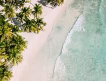 Insula perfectă pentru...