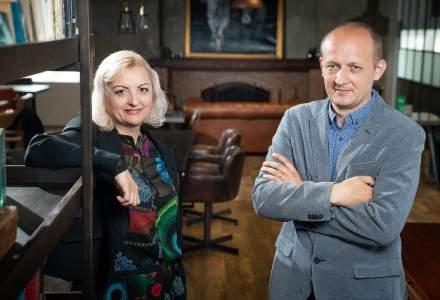 Esteto.ro anunță vânzări de 4,6 mil. de euro în 2020 și vrea o creștere de 30% anul acesta
