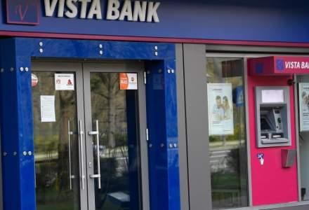 Consiliul Concurenţei a autorizat preluarea Credit Agricole Bank România de către Vista Bank România