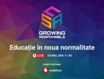 CSR Growing Responsible |...
