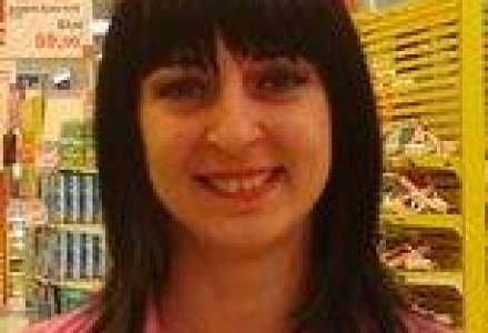 Solutie de criza: PIC inchiriaza 30% din parcarile magazinelor