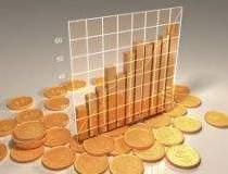 Bursele emergente au revenit...