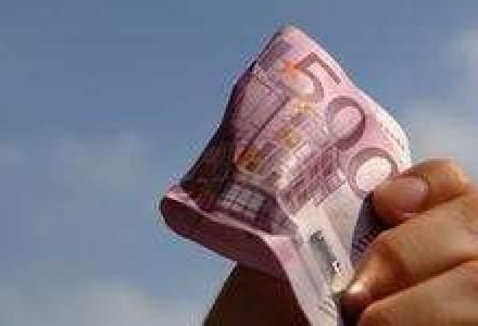 Finantele: Deutsche Bank, EFG Eurobank si HSBC Bank vor intermedia emisiunea de euroobligatiuni