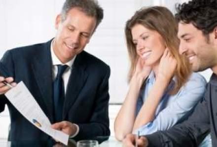 Topul brokerilor de asigurari: cum si-au impartit o piata de 500 mil. euro