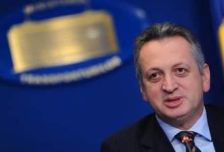 Grupul de firme detinut de Relu Fenechiu a dat in judecata PNL: vrea sa recupereze 1 mil. euro