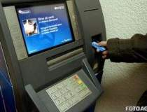 ANPC: Bancile trebuie sa...